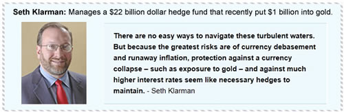 seth-klarman-gold-investment