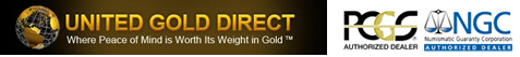 united-gold-direct-banner