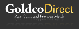 goldco-direct-logo-png